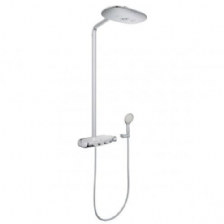 Grohe Rainshower Colonne de douche smartcontrol 360 DUO 26250000